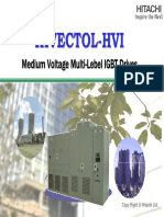 4 1 Inverter English TechnicalCatalogPart1
