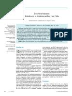 Bocavirus humano sochif 2009.pdf