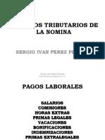 ASPECTOSTRIBUTARIOS_NOMINA.pdf