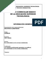 diseño curricular industrias alimentarias.doc