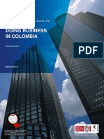 Doing_Business_in_Colombia.pdf