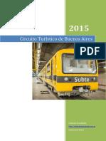Circuito de Buenos Aires.pdf