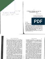 DA MATTA, ROberto. O ofício de Etnólogo, ou como Ter Anthropological Blues .pdf