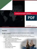 Permedia_Bolivia_AS.pdf