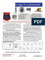 AFL IV with Dynamometer 2015.pdf