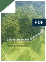 Deforestación_por_definición-Resumen_en_español.pdf