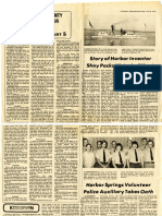 Petoskey News-Review