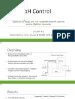 L4dxvFAQ1yt15J4cj4jo_pH Control Presentation7