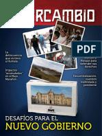 Revista_Intercambio_34