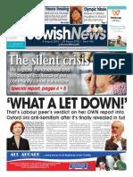 Jewish News 962