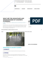 What Are the Advantages and Disadvantages of Concrete Flooring_ _ Civilblog