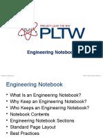 1 1 engineeringnotebook poe