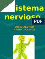 EL SISTEMA NERVIOSO.ppt