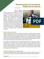 66. Bioestimulacion del Crecimiento Radicular.pdf