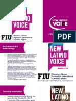 New Latino Voice, July 26–July 31