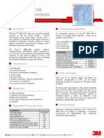 Epd-Novec_HFE-7100