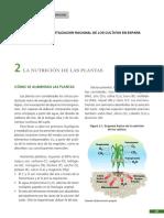 Guia practica de la fertilizacion racional de los cultivos..pdf