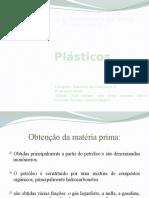 Materiais da Construção.pptx