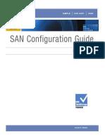config_sanguide_ibm.pdf