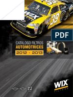 Catalogo-Wix-Automotriz.pdf