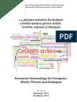 vocabulare-tematice-romn-englez.pdf