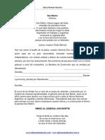 17-de-Agosto-Paso-a-la-inmortalidad-del-General-José-de-San-Martín-Acto.pdf