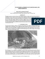 Earthquake_Embankment.pdf