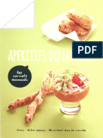 Thermomix - Aperitifs_dinatoires.pdf
