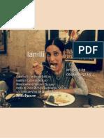 Prácticas posmodernas de la dramaturgia mexicana de los noventa.pdf