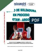 Manual de Soldadura GTAW.pdf