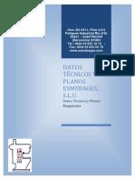 Datos_Tecnicos.pdf