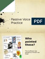 8348205_passivevoicepractice