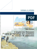 Finisheur.pdf
