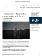 The Lessons of Basetrack_ a Conversation With Teru Kuwayama _ JSK