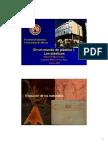 linea del tiempo  plasticos.pdf