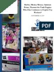 2014 11 18 toy factories report en--final