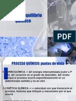 CINETICA Y EQUILIBRIO QUIMICO.ppt
