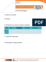 Prop Pedagogica -01 Formato