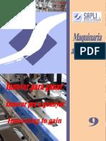 C3. EQUIPOS Y MAQUINARIA para alimentacion.pdf
