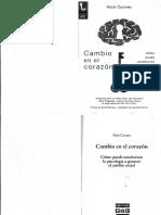 Cambio en el Corazon - Nick Cooney.pdf
