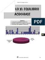 12Capitulo XI Equilibrio Acido-base.2004-2005