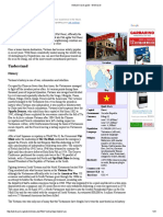 Vietnam travel guide - Wikitravel.pdf