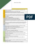 Gantt Chart Excel Template-PT2