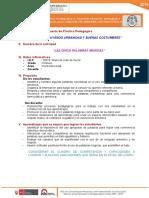 PPP1_ REVISADO