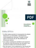 FIBRA OPTICA 1