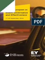 EY-ISB-Program-Digital.pdf