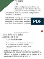 CLASE2 CARGAS SOBRE LAS ESTRUCTURAS 1_2016_PARTE 2.pdf