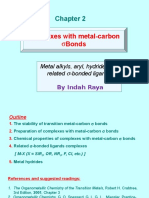 Chapter 2 [After lecture for students].ppt