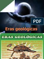 eras geologicas.ppt