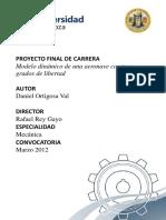 TAZ-PFC-2012-150
